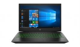 HP Gaming Pavilion - 15-cx0001na (4AN69EA)